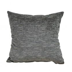 Tiara  Accent Cushion Ash