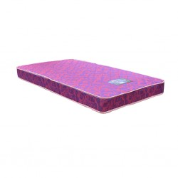 Sleep On It Comfort Deluxe Double 137x190 cm Foam