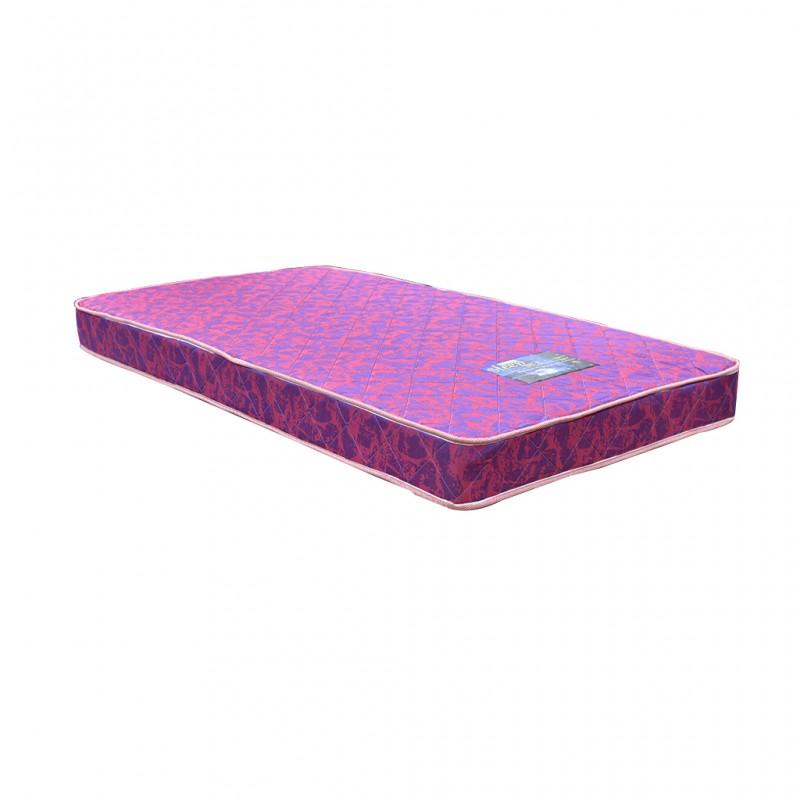 Sleep On It Comfort Deluxe Double 137x190 cm Foam