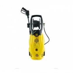 Mikachi SEL-HPW-MHPW 190 Bar High Pressure Washer