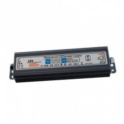 Lumen Power Supply IP67 FOR 24v 50w LED STRIPS