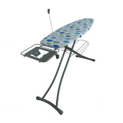 """Faabi FB2808IB 18"""" Ironing Board"""