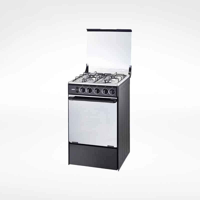 Salton SC54GB1 Cooker