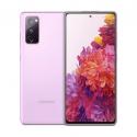 Samsung S20 FE Cloud Lavender