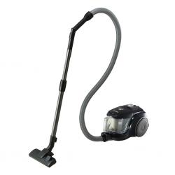 Samsung VCC4570S4K/ATC E.Black 1.3L Vacuum Cleaner