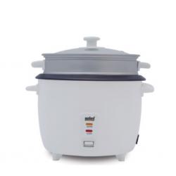 Sanford SF2511RC 1L 2YW Rice Cooker