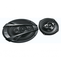 Sony XS-XB6951 Car Speakers