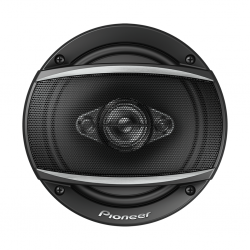 Pioneer TSA 1680F Car Speakers