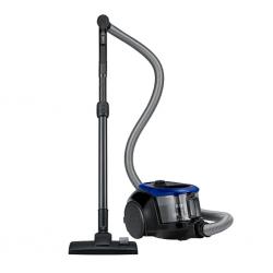 Samsung VC18M2120SB/SG V.Blue 1.5L Vacuum Cleaner