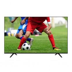 Hisense 58A7100F 58'' 4K Smart TV