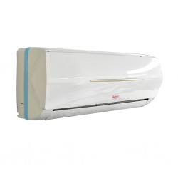 Galanz AUS-12C53R150L80 Air Conditioner
