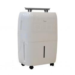 Midea MDDG 20DEN3 QA3 20L Dehumidifier