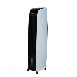 Mistral MAC1000R 10L Air Cooler With 2YW & Remote