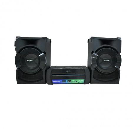 Sony HCDSHAKEX10D Home Music System