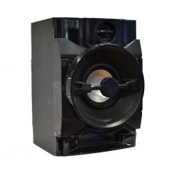 Hisense HA450M Mini Hifi 180X2 W With Bluetooth