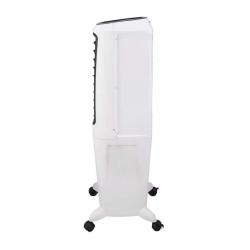 Honeywell TC30PE Air Cooler
