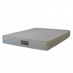 Slumberland Flexi Mattress 160x200cm Queen Size