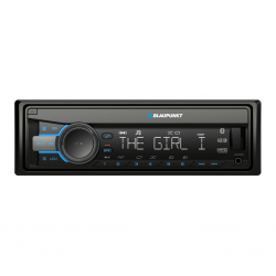 Blaupunkt MA32DCKBT Car Media Receiver