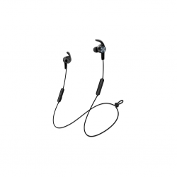 Huawei Sports BT Earphone