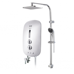 Alpha AS-18EP Water Heater
