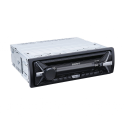 Sony CDX-G1150 Car CD Player