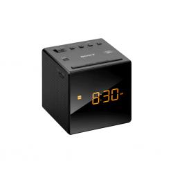 Sony ICF-C1 Radio Clock