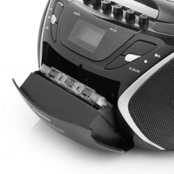 Audiosonic CD-1596 Stereo Radio