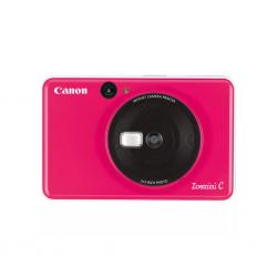 Canon Zoe Mini Camera Pink