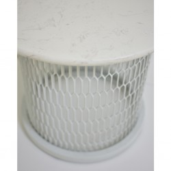 Littoral Side Table