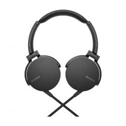 Sony MDR-XB550AP/BC