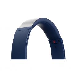 Sony MDR-XB550AP/LC Blue
