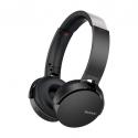 Sony MDR-XB650BT/B
