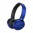 Sony MDR-XB650BT/L