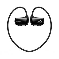 Sony NWZ-W273 S/DME