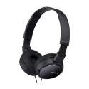 Sony MDR-ZX110AP/BC Black
