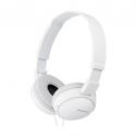 Sony MDR-ZX110APWCE White