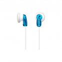 Sony MDR-E9LP/PC Blue