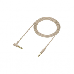 Sony WH-H900N PALE GOLD