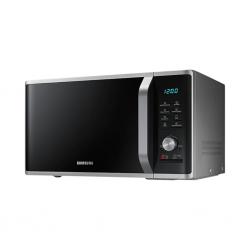 Samsung MG28J5255US Microwave Oven
