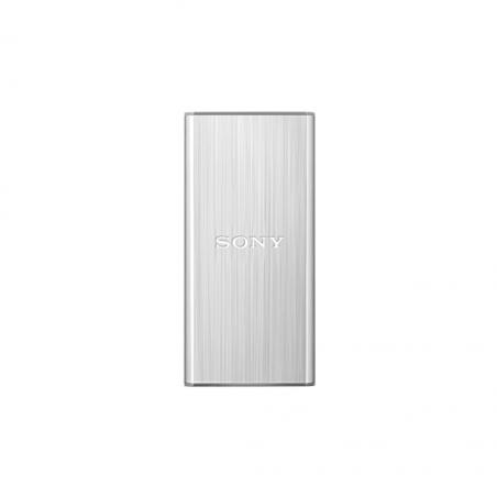 Sony SL-BG2/BC2 SSD 256GB