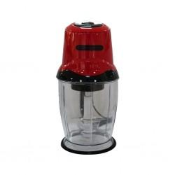 Concetto CCH-CP09 300W 1.5L Plastic Food Chopper