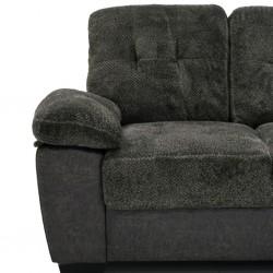 Northway Bonita Corner LAF Sofa+RAF Chaise