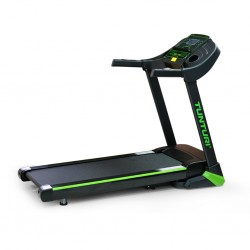 Tunturi TM145 Treadmill