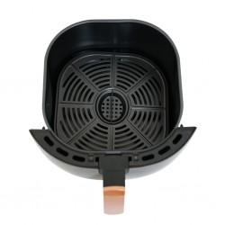 Concetto CEO-702A 7.7L Digital Air Fryer