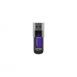 Lexar Jump Drive S57 64GB