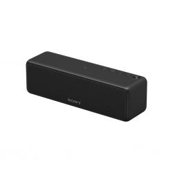 Sony SRS-HG1 Speaker Black