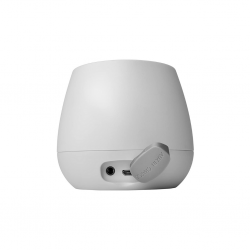 HP Bluetooth Speaker S6500 White(N5G10AA)
