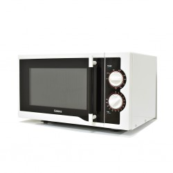 Galanz GM23GW Microwave Oven