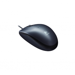 Mouse M90 GREY USB
