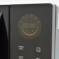Candy CMW25STB-19 Microwave Oven